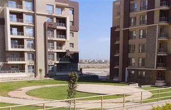 """بدء تسليم 336 وحدة بـ """"دار مصر"""" للإسكان المتوسط بمدينة القاهرة الجديدة 4 أغسطس"""