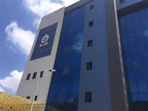 """ارتفاع عدد المتعافين من """"كورونا"""" بمستشفى العزل في الإسكندرية إلى 49 حالة"""