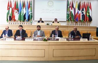 ننشر توصيات المؤتمر العربي الـ13 لرؤساء أجهزة الإعلام الأمني