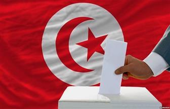 هيئة الانتخابات التونسية تحدد منتصف سبتمبر موعدا لاختيار الرئيس الجديد
