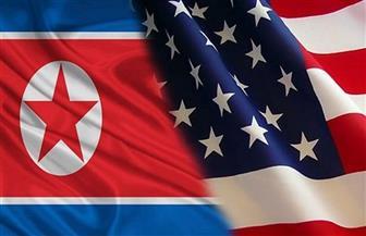 """بريطانيا وفرنسا وألمانيا تحث كوريا الشمالية على إجراء محادثات """"جادة"""" مع أمريكا"""