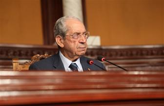 رئيس تونس المؤقت: ملتزمون بحماية البلاد وتأمين مسار الانتخابات