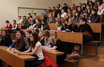 استطلاع: غالبية الألمان يرغبون في اختبارات موحدة للثانوية العامة