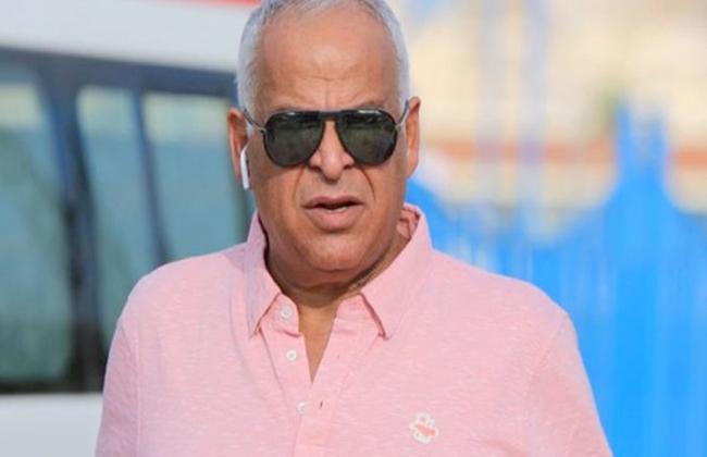 فرج عامر يكشف أسباب رفض سموحة ضم أحد لاعبي الدوري الإسباني