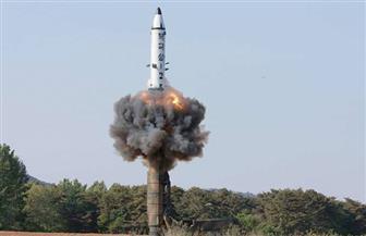 ترامب: التجربة الصاروخية الكورية الشمالية الأخيرة ليست تحذيرا لواشنطن