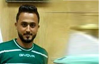 """أحمد الشيخ ينضم لصفوف """"إف سي مصر"""""""