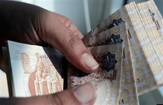 """""""اتش سي"""" تتوقع 2.8٪ نموًا للاقتصاد المصري.. و10% زيادة بتحويلات العاملين بالخارج في 2020/2021"""