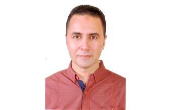 """""""تربية مطروح"""" تناقش رسالة ماجستير عن دور الفضائيات الإخبارية العربية في تنمية الوعي السياسي للطالبات"""