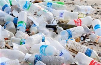 """""""المحافظين"""" يطالب الحكومة اعتماد استراتيجية عاجلة لمواجهة أضرار النفايات البلاستيكية"""