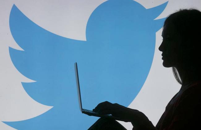 بدون رقم الهاتف..  تويتر  يطور أسلوبا جديدا للتحقق من هوية المستخدم -
