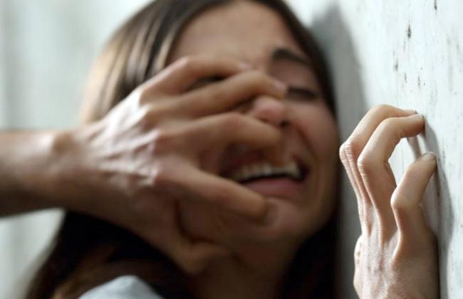 القتل جزاء الشهامة.. مشاهد مميتة في «التحرش الجنسي» -
