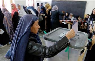 انطلاق حملة الانتخابات الرئاسية الأفغانية.. اليوم