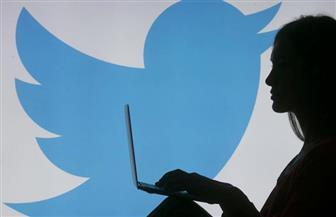 """تركيا توقف مواقع للتواصل الاجتماعي بعد """"ضربة سوريا"""""""