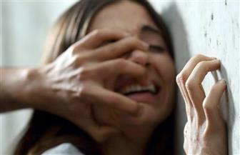 القتل جزاء الشهامة.. مشاهد مميتة في «التحرش الجنسي»