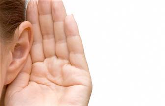 باحثون من الصين يبتكرون جهازا إلكترونيا لمساعدة البكم على الكلام