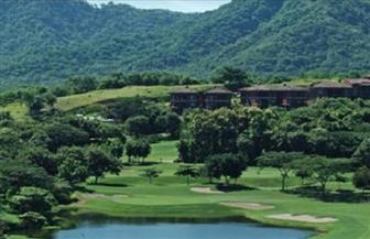 كوستاريكا تكافح الاحتباس الحراري بزيادة البقعة الخضراء