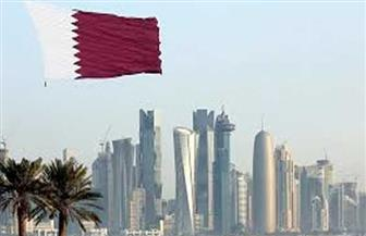 ماعت: قانون اللجوء السياسي القطري يهدف إلى حماية المتطرفين والقيادات الإرهابية