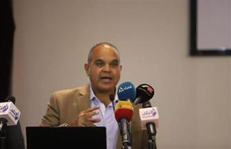 الإسكندرية تستضيف بطولة كأس مصر للسباحة بالزعانف المؤهلة لبطولة العالم بكولومبيا