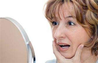 تحذير من مادة غذائية تسبب مرض الشيخوخة!