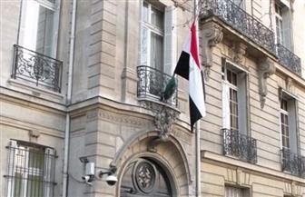 حملة دبلوماسية مصرية واسعة النطاق تنتشر في أرجاء إيطاليا