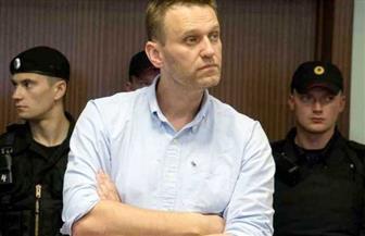 """طبيبة: زعيم المعارضة الروسي أليكسي نافالني """"تم تسميمه"""""""