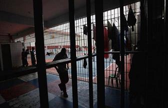 مقتل 52 في اشتباكات داخل سجن في شمال البرازيل بين عصابات