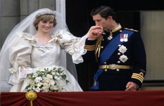 تعرف على كواليس حفل زفاف القرن بعد مضي 37 عاما | فيديو