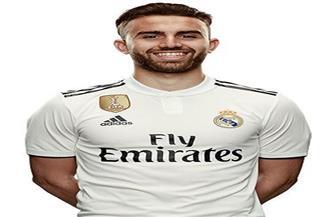 رسميا.. ريال مدريد يعلن إعارة بورخا مايورال إلى ليفانتى