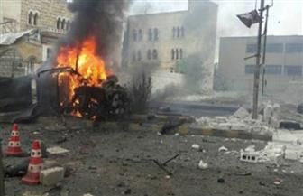 انفجار يهز منطقة المنيهلة في العاصمة التونسية