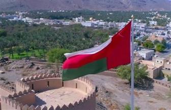 سلطنة عمان تستبعد حدوث مواجهة عسكرية في الوقت الراهن بين طهران وواشنطن