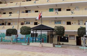 فتح باب التحويلات بين مدارس القاهرة حتى 15 أغسطس