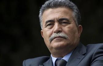 انتخاب عمير بيريتس رئيسا لحزب العمل الإسرائيلي