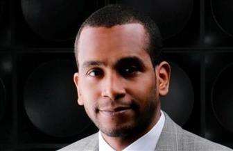 حقوقي ليبي يتقدم بشكوى ضد حكومة الوفاق أمام المحكمة الإفريقية لحقوق الإنسان