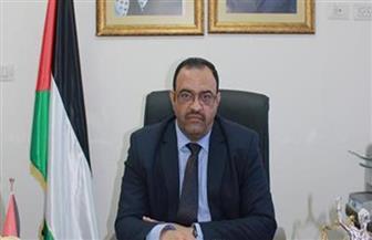 النائب العام الفلسطيني: انضمامنا لجمعية النواب العموم العرب تعزيز للقضية الفلسطينية