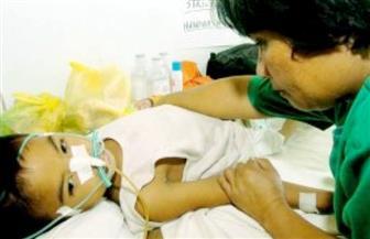 إصابة 240 شخصا بتسمم غذائي خلال احتفال سيدة الفلبين الأولى السابقة بعيد ميلادها