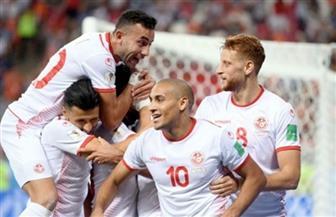 مواجهات متوازنة للمنتخبات العربية الأربعة مع الأفارقة بدور الـ16 لبطولة كأس الأمم