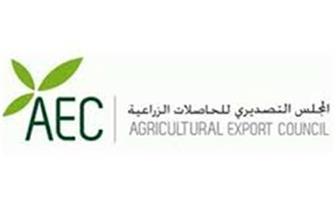 ارتفاع صادرات مصر الزراعية إلى 1.336 مليار دولار فى الـ5 أشهر الماضية