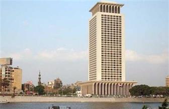 وزارة الخارجية تدعو المواطنين المصريين في الأردن لتقنين أوضاعهم