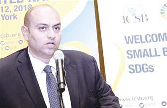 البنك الدولي يخصص 200 مليون دولار لتمويل المشروعات الصغيرة بمصر