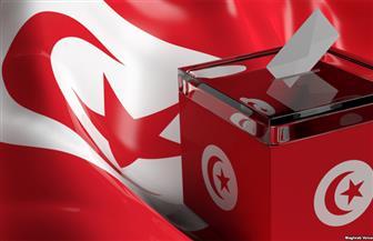 ترشح 1592 قائمة للانتخابات التشريعية في تونس
