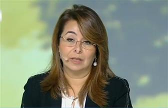 غادة والي تروي تفاصيل استعدادها لمنصبها الجديد بالأمم المتحدة