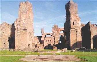 وزير الثقافة الإيطالي يوقف خططا لإقامة فرع ماكدونالدز بالقرب من موقع أثري