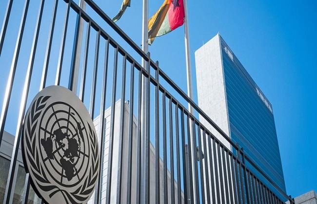الأمم المتحدة  تنتقد قانون الجنسية الجديد في الهند -