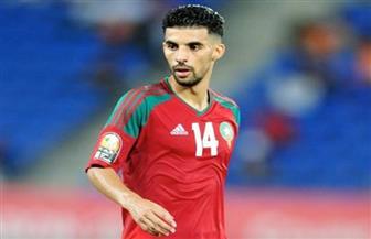 قائد المغرب: مواجهة بنين صعبة.. ومصر فعلت كل شيء لنجاح البطولة الإفريقية