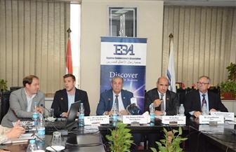 """""""الإسبانية للابتكار"""": البرنامج المصري الإسباني خصص 10 مليارات يورو لتمويل مشروعات متنوعة"""