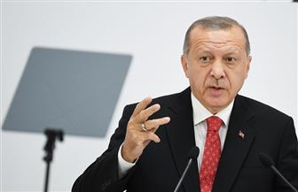 رغم أزمة طائرات F35.. أردوغان يواصل السباحة في نهر الكذب