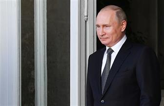 بوتين: قصف حلف الناتو تسبب بتدمير الدولة الليبية