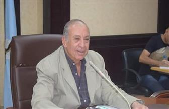 محافظ البحر الأحمر: انطلاق مبادرة رئيس الجمهورية لضعاف السمع من المواليد حديثي الولادة الأحد المقبل