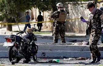 مقتل وإصابة 40 مدنيا في هجوم لطالبان شمال أفغانستان
