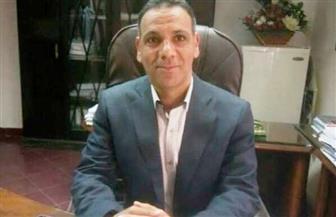رئيس جهاز بدر يعلن فتح باب الترشح لعضوية مجلس أمناء المدينة